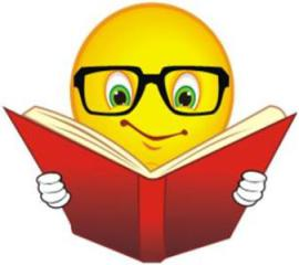 el-mejor-libro-sobre-cc3b3mo-hablar-en-pc3bablico