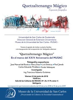 Invitacion_digital_ Aniversario expo Quetzaltenango-01