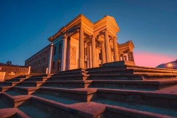 Paul Janob - Monumento a las Artes Escénicas.jpg