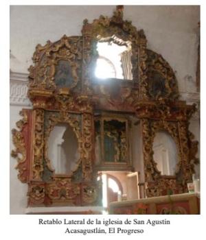 retablo aghg.jpg