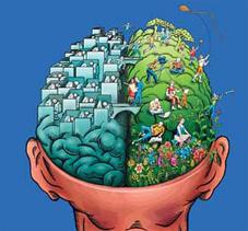 inteligencia 4