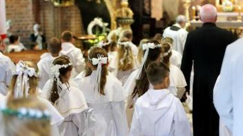 sacramentos 2