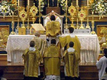 sacramentos 3