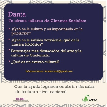 talleres ciencias sociales