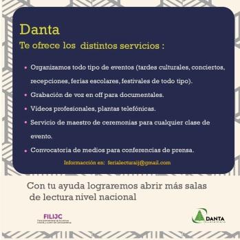 talleres y servicios-04