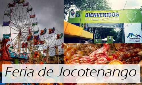 jocotenango 1