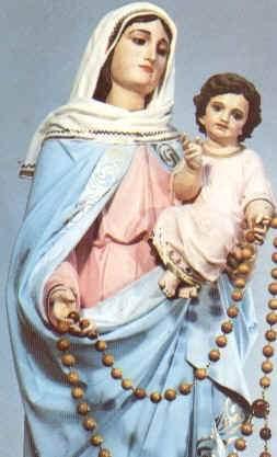 Nuestra_Señora_del_Rosario
