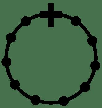 rosario 3