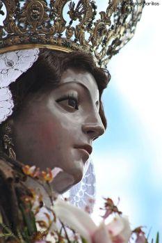 rosario xela 2