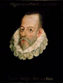 Cervantes_Jáuregui