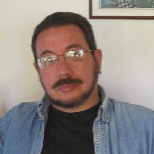 RafaelCuevas